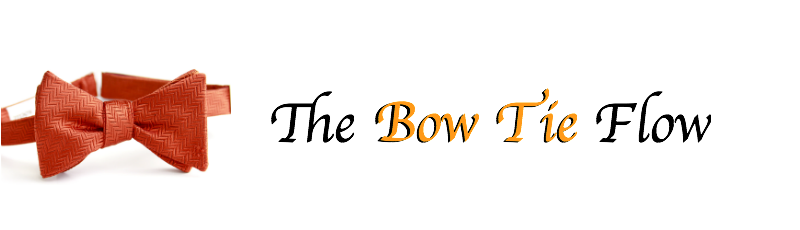 theBowTieFlow.com 