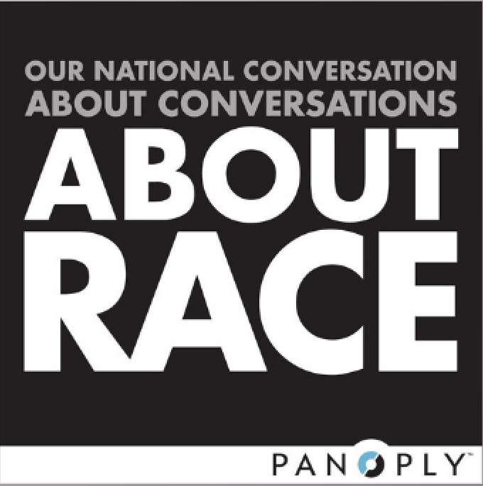 "On Diversity: Audio From ""About Race"" Podcast"