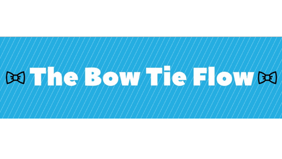 Behind The Project: The Bow Tie Flow
