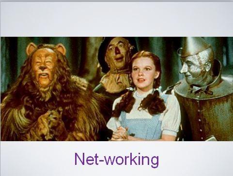 Lions, Tigers and Bears; Oh My: Northwestern University Workshop Recap